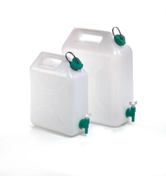 Wasserkanister 20L (1 Stück)