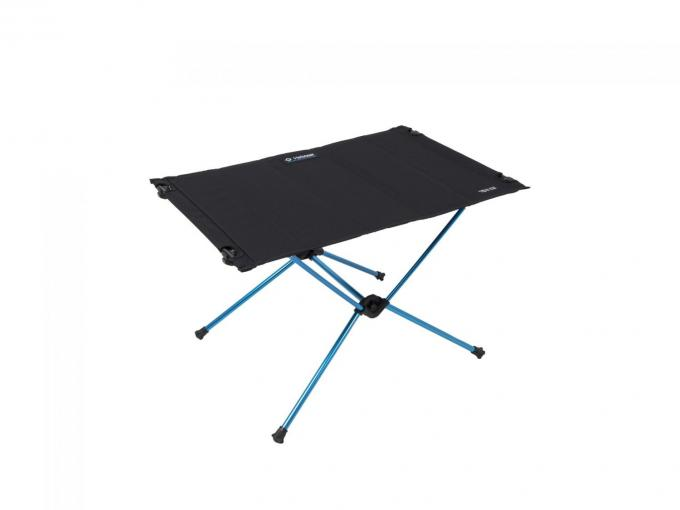 Table One Hard Top