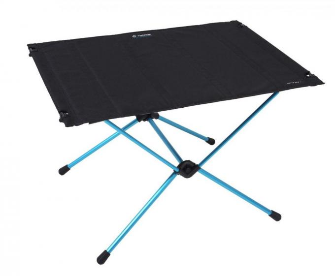 Table One Hard Top L