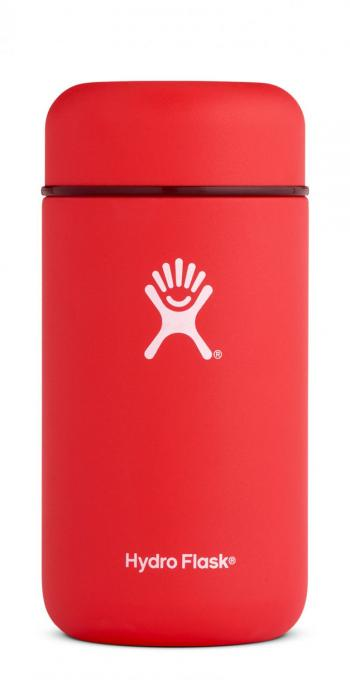 18oz Edelstahl Food Flask 532 ml