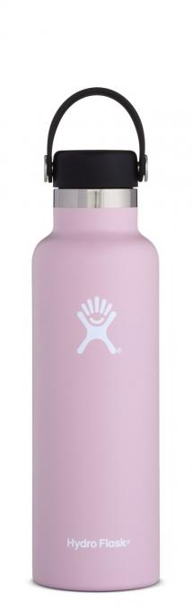 Hydro Flask 21oz Standard Mouth Flex Cap 621ml