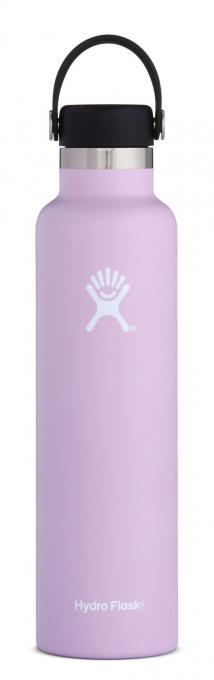 Hydro Flask 24oz Standard Mouth Flex Cap 709 ml