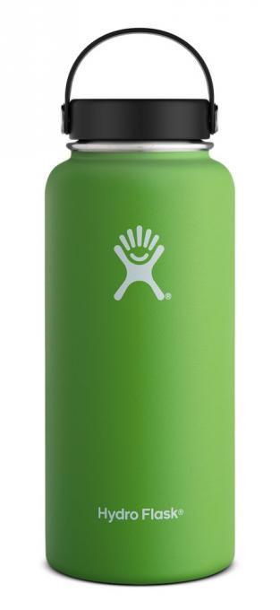 32oz Weithalsflasche 946 ml Flex Cap