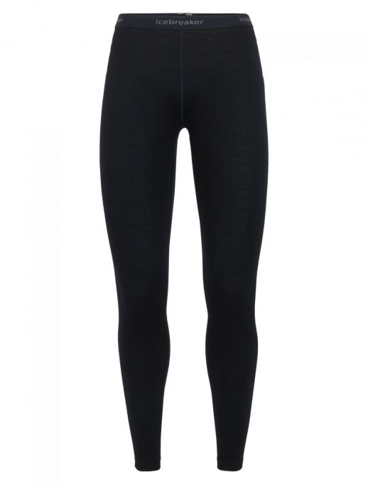 Damen 260 Tech Leggings
