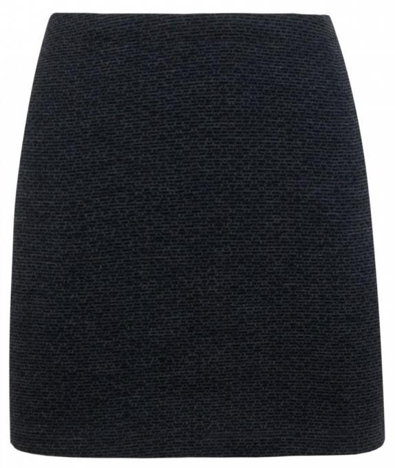Damen Affinity Skirt Mountain Dash