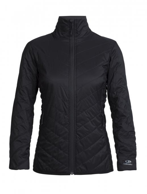 Damen Hyperia Lite Isolationsjacke