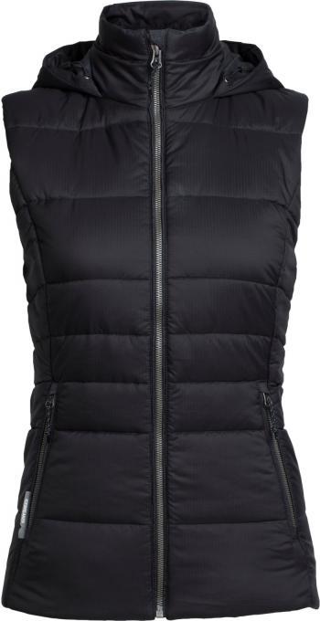 Damen Stratus X Hooded Vest