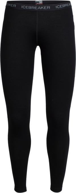 Damen Vertex Leggings