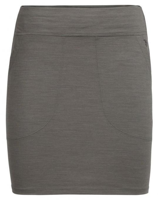 Damen Yanni Skirt