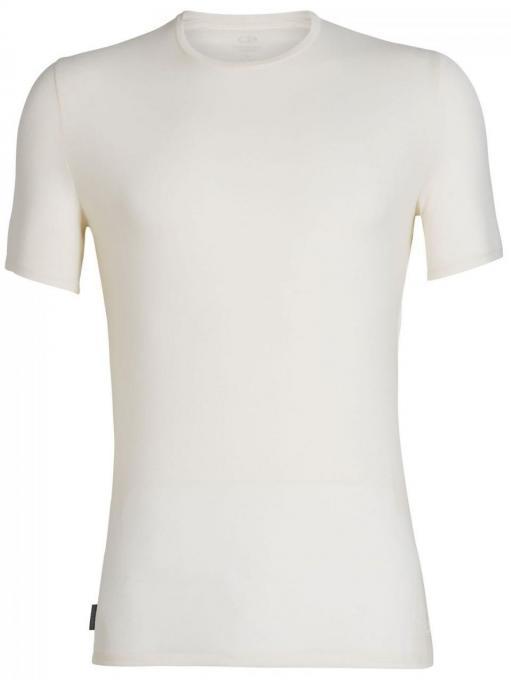 Herren Anatomica Crewe T-Shirt