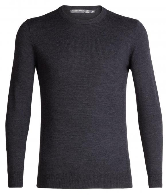 Herren Shearer Crewe Sweater