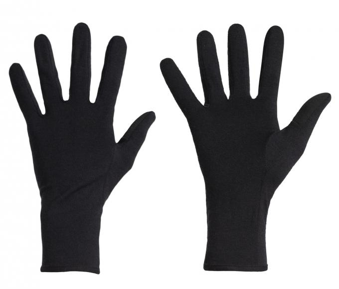 Unisex Adult 260 Tech Glove Liners