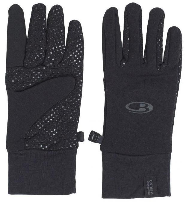Unisex RealFleece Sierra Gloves