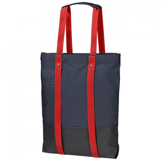 365 Twentyfourseven Tasche (Volumen 14 Liter / Gewicht 0,34 kg)