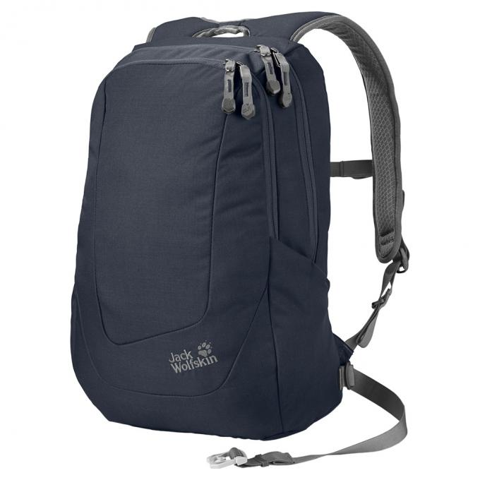 Damen/Herren Central Pack