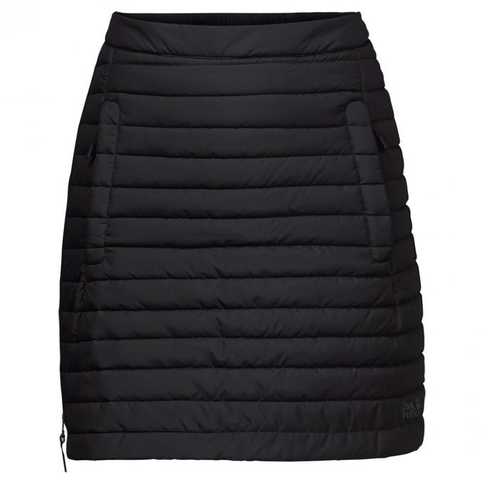Damen Iceguard Skirt