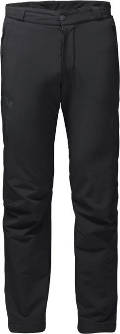 Herren Activate Thermic Pants
