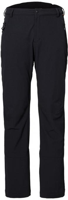 Herren Activate Winter Pants