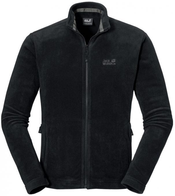 Herren Moonrise Jacket