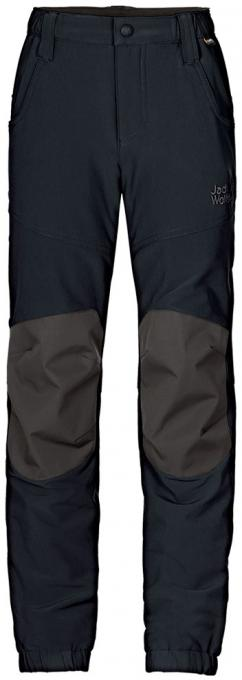 Kinder Rascal Winter Pants
