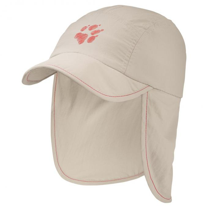 Kinder Supplex Canyon Cap