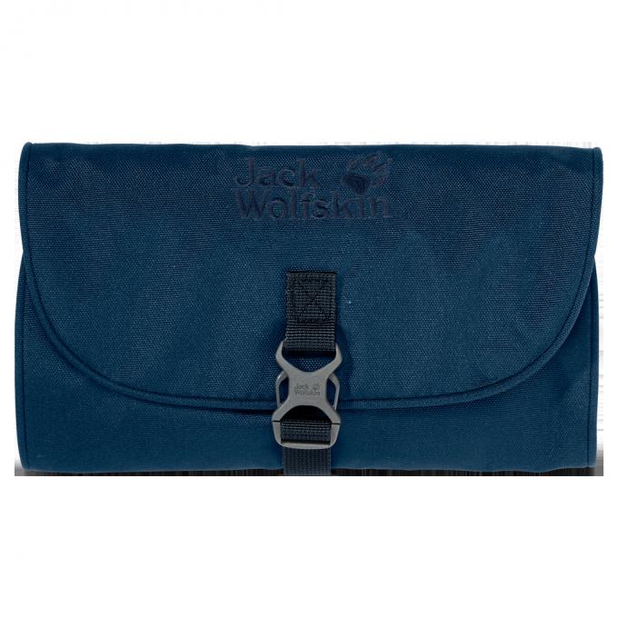 Mini Waschsalon ( Volumen 0,7 Liter / Gewicht 0,12 kg)