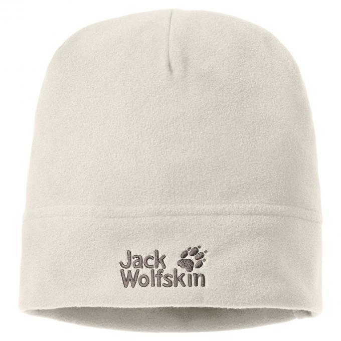 Jack Wolfskin Real Stuff