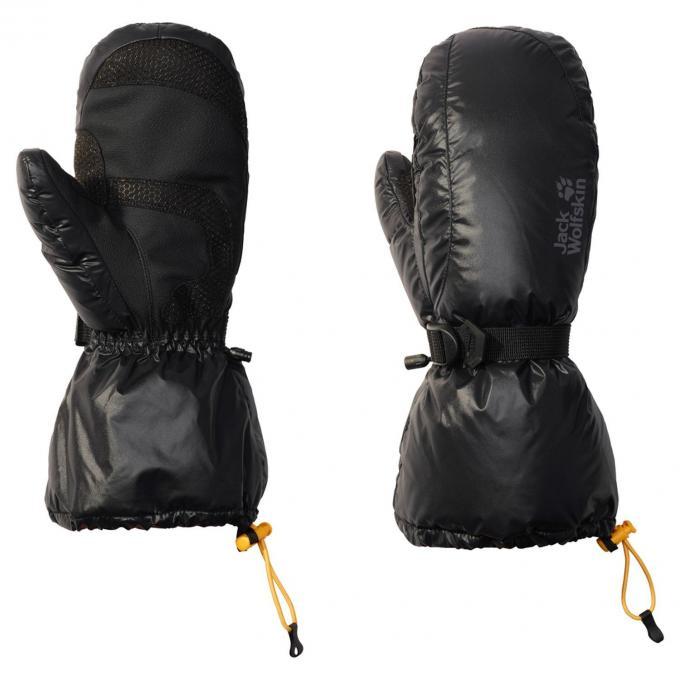 Handschuhe Texapore Down XT Mitten