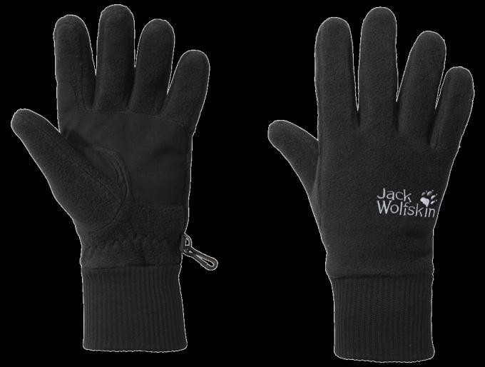 Unisex Vertigo Glove Fingerhandschuh