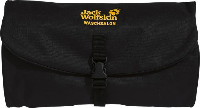 Waschsalon Kulturtasche (Volumen 1 Liter / Gewicht 0,17kg)