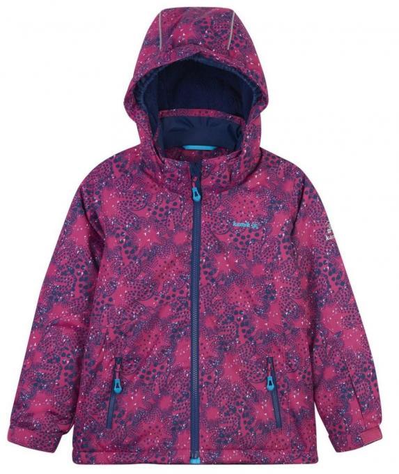 Kinder Maeve Carousel Jacket
