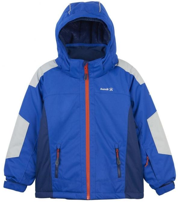 Kinder Roscoe Jacket