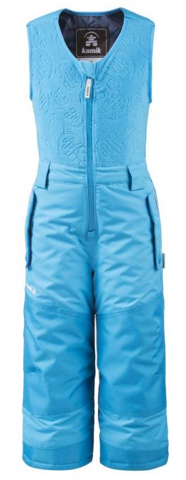 Kinder Storm Solid Pants