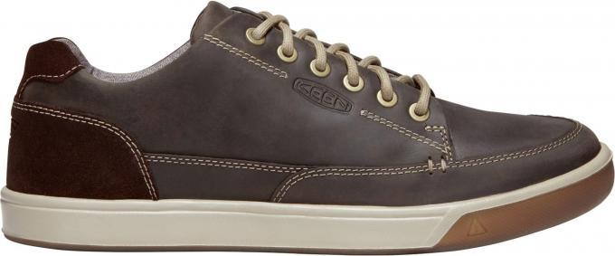 Herren Glenhaven Sneaker