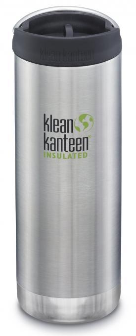 TKWide Vakuumisoliert mit Café Cap 473ml
