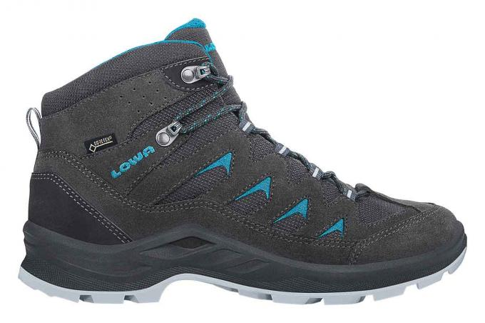 Damen Levante GTX QC