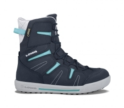 Kinder Lilly II GTX Mid (27-35)