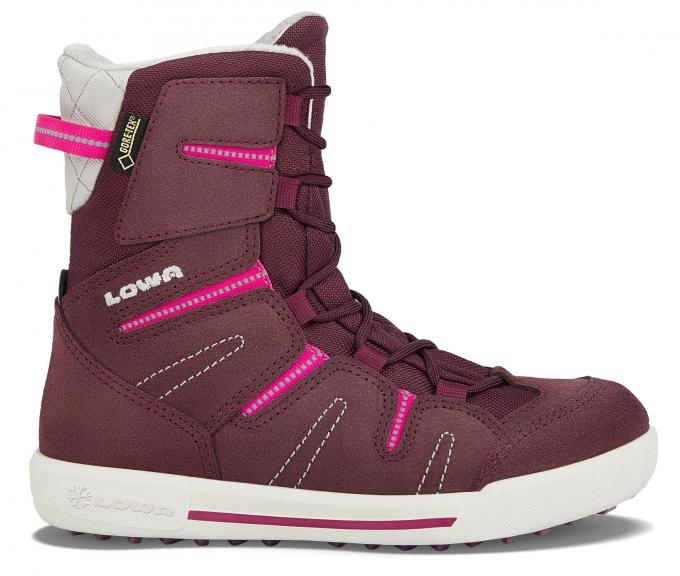 Kinder Lilly II GTX Mid (Gr. 36-40)