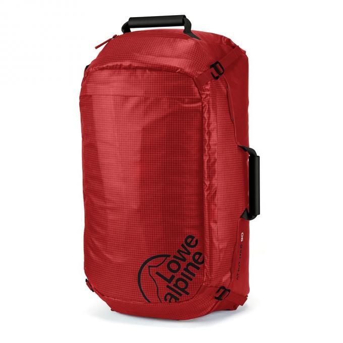 AT Kit Bag 60 Reisetasche (Volumen 60 Liter / Gewicht 0,92kg)