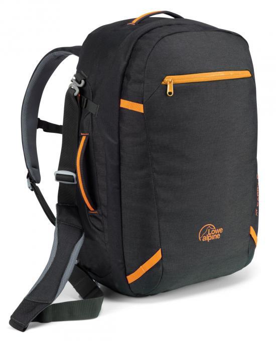 Herren AT Carry-On 45 (45 Liter / Gewicht 1,36kg / geeignet für eine Rückenlänge von 49 cm)