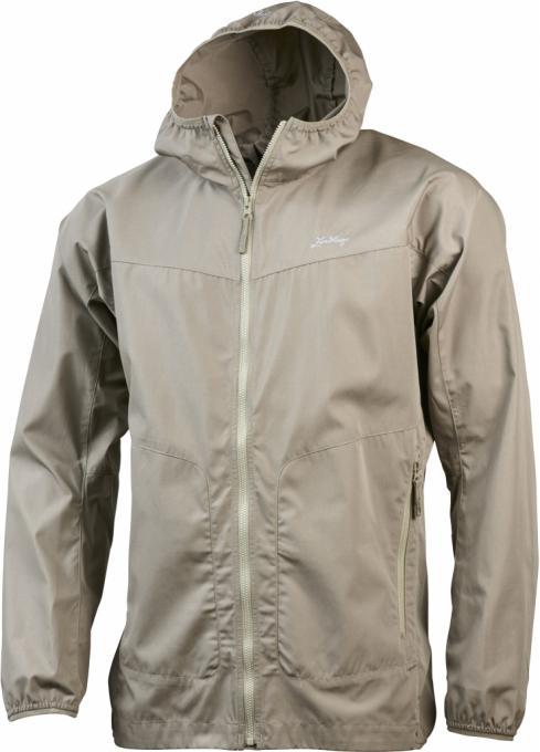Herren Gliis Jacket