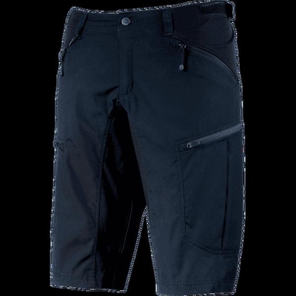Herren Makke Shorts