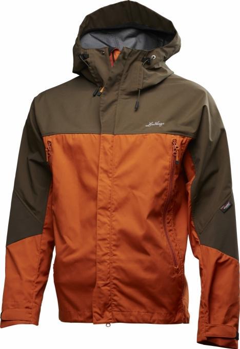 Herren Mylta Jacket