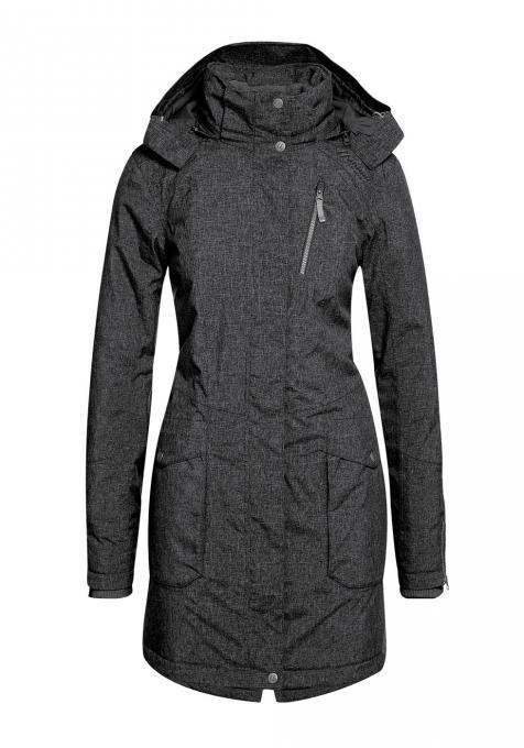 Damen Cimone Coat