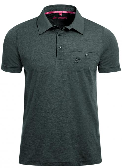 Herren Doolin Poloshirt