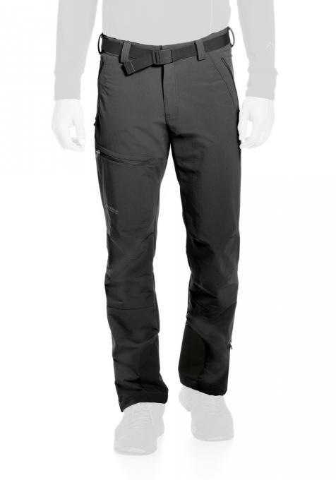 Herren Hose Tech Pants M