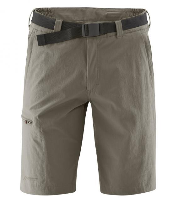 Herren Huang Shorts