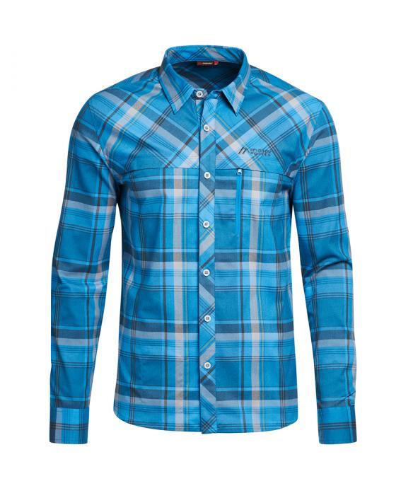 Herren Merton L/S Hemd