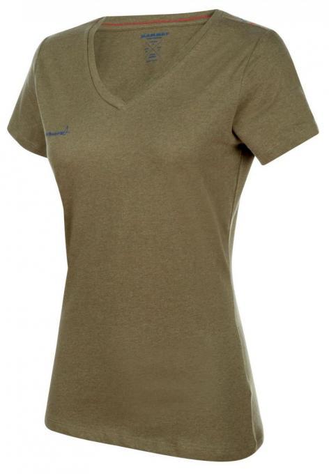 Damen Zephira T-Shirt