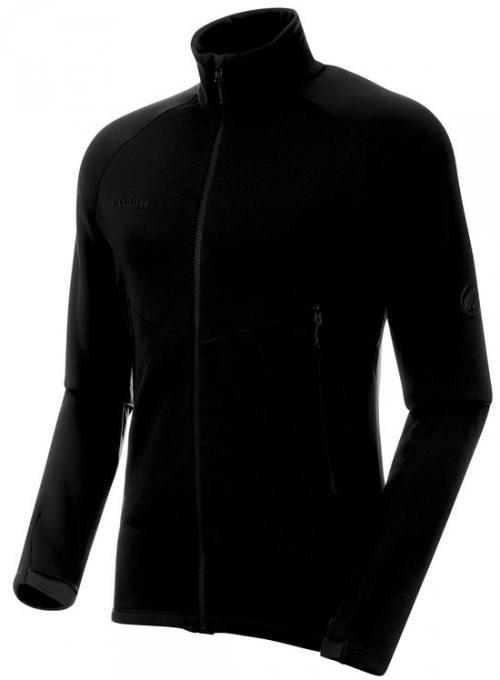 Herren Aconcagua ML Jacket